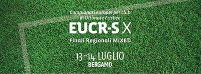 eucr-sx