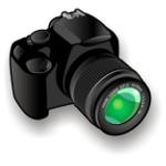 icone-photo